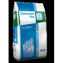 Osmocote Pro 8-9м 16-11-10+2MgO 1 кг