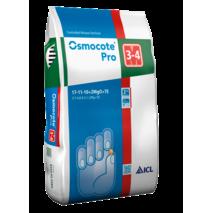 Osmocote Pro 3-4м 19-9-10+2MgO 1 кг