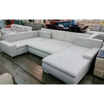 Модульный угловой диван Сидней
