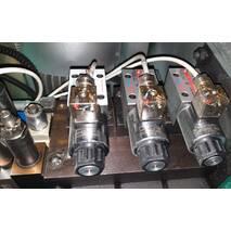 Термопластавтомат ДЕ 3330-Ф1