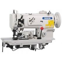 Швейна машина для зв'язування стрічки для матраца і ковдр