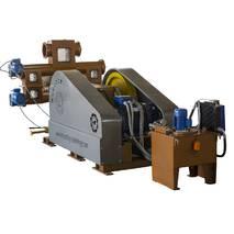 ПБУ-070-800 М Производительность 600 кг / ч