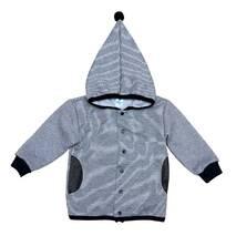 Куртка ТМ  Minikin 80