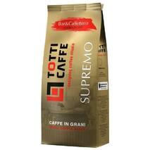 Кофе в зернах TOTTI Caffe Supremo 1кг (TOT0101002)