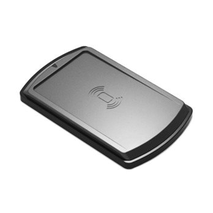 NFC RFID Читатель SL600