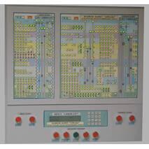 Системи диспетчеризації