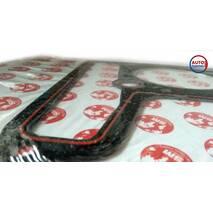 Прокладка ГБЦ ВАЗ 2101 (79.0 мм), SM