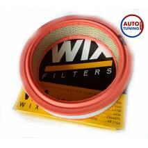 Повітряний фільтр ВАЗ 2101-2107, 2121 (штатний), WIX