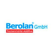 Повітровтягувальна добавка Berolan ® LP 50