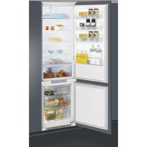 Двокамерний холодильник Whirlpool ART 9620 A    NF