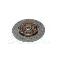 Мицубиши Лансер III - IX Галант диск зчеплення