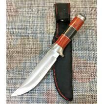 Мисливський ніж Colunbia 26см / Н-80