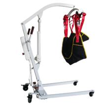 Система подъема пациента MIRID D01A. Подъемник для инвалида. Нагрузка до 200 кг.