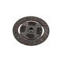 Мазда 323 II-IV BG BD BF BW диск сцепления