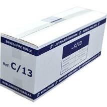 Бандерольний конверт C13, 100 шт, Filmar Польща