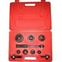 ПРЭ-60 Перфоратор ручной электромонтажный