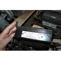 ВОС-8 1000-500/100 500-8000Гц УХЛ4 высокочастотный однофазный сухой трансформатор