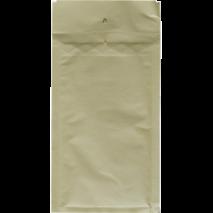 Бандерольний конверт B12, 200 шт, Filmar Польща