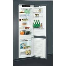 Двокамерний холодильник Whirlpool ART 7811/A