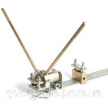 МИ-230А Пристосування для скручування дротів