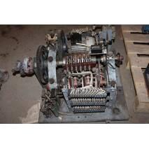 переключающее устройство для трансформатора ПСН РПН НТ-4*3-350/10 НТ-4*3-350/10
