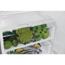 Двокамерний холодильник Whirlpool W7 811i W