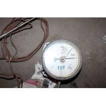 датчик температуры термопара 10 В 0-400