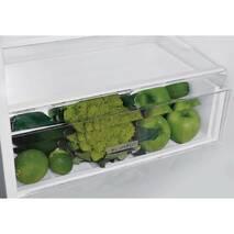Двокамерний холодильник Whirlpool W5 911e W