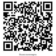 Бандерольний конверт D14, 100 шт, Filmar Польща Білий
