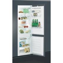 Двокамерний холодильник Whirlpool ART 6502/A