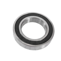 Опель Фронтера А;У 2,0-2,2 підвісний підшипник кардана
