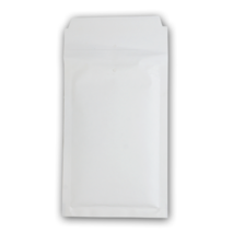 Бандерольний конверт A11, 200 шт, Filmar Польща