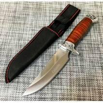 Мисливський ніж Colunbia В051-6- 26см / Н-310