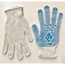 """Купить рабочие перчатки N-36 ПВХ """"Союз"""""""