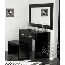 Туалетний столик Магія чисел з дзеркалом