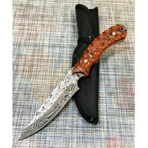 Охотничий нож Охотник 24см / Н-761