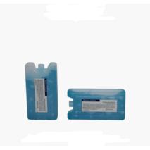 Акумулятори холоду для температурного режиму +2..+8 С