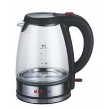 Чайник электрический 1,7л. Livstar LSU-1122 (69-10)