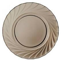 Тарілка обідня  24,5  см Ocean (70-515)