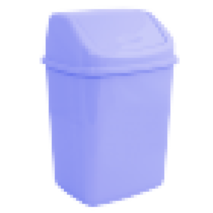 Урна №3  16л (25-157)