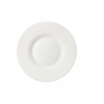 Тарілка  обідня Venere 25 см (7-33)
