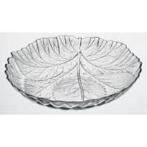 Тарелка глубокая Pasabahce Sultana 195 мм  10285 (24-333)