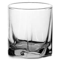 Склянка Luna 368 мл 42348 (24-325)