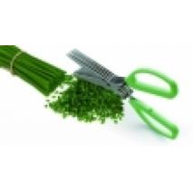 Ножиці для зелені FRU - 007 (69-66)