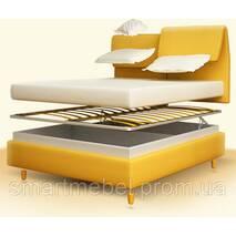 Механизм подъема основания кровати BED long