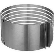 Форма для випічки 8 см FRU - 302 (69-72)