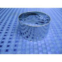 Кольцо для гарнира+салат ф60 ДСС (59-152)