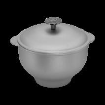Казан кухонно-пічний  2.5 л (65-131)