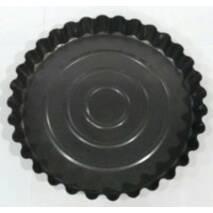 Форма для випічки Ромашка 28,5*3 см  9895   (74-1284)