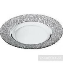 Тарелка обеденная 27 см Pasabahce  Mosaic 10295 (24-550)